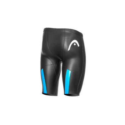 Product hover - BUOYANCY JAMMER (UNISEX) turquoise