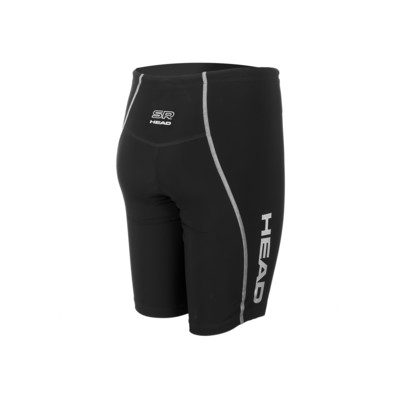 Product hover - TRI SHORTS MAN black
