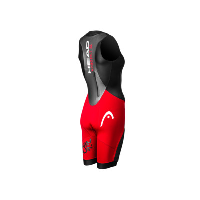 Product hover - SWIMRUN myBOOST SL BKSR