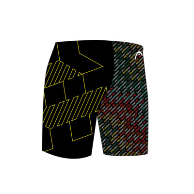 Product hover - TEAM PRINTED MAN - JAMMER colors