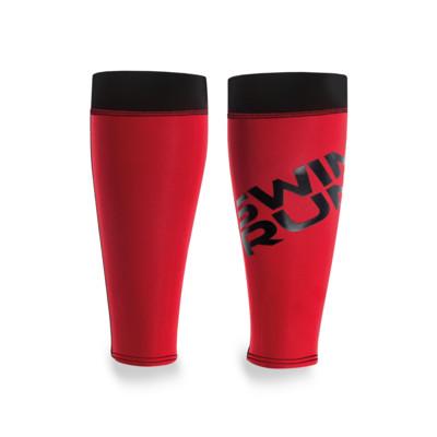 Product hover - Head B2 LITE CALVES Skins black/red