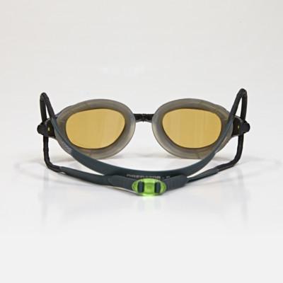 Product hover - Predator Polarized Ultra Goggles GYBKPCP