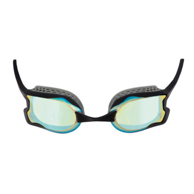 Product hover - Raptor Mirror Goggle GYBKMBL