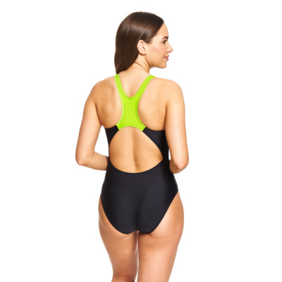 Product hover - Showgirl Actionback One Piece