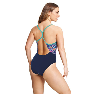 Product hover - Sprintback One Piece HAVA