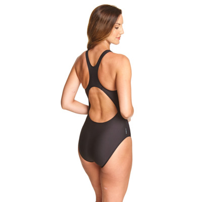 Product hover - Swish Actionback One Piece matte Black