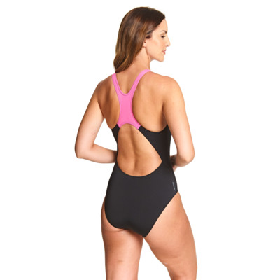 Product hover - Serenity Actionback One Piece SRNT