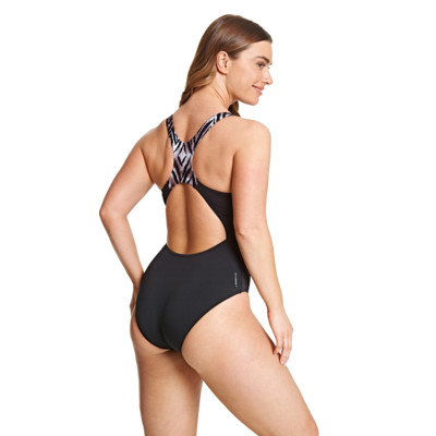 Product hover - Virtual Skin Actionback One Piece VIRS