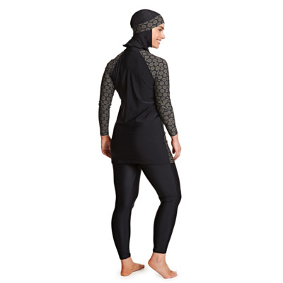 Product hover - Happy 3 Piece Modesty Suit HEFL