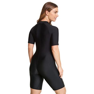 Product hover - Hex Flower Kneesuit HEFL