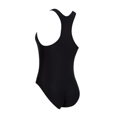 Product hover - Coogee Sonicback Swimsuit black