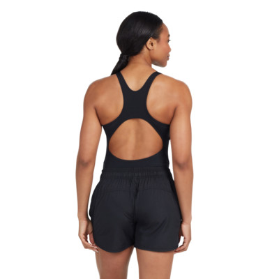 Product hover - Indie Drawstring Short black