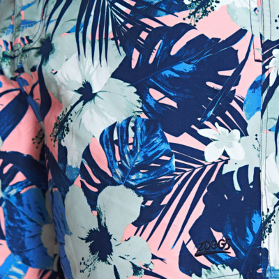 Product hover - Mens Adventure 16'' Shorts