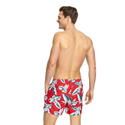 Product hover - Mens Lakeside 15'' Shorts RDMT