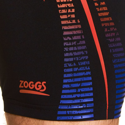 Product hover - Mens Tread Jammer