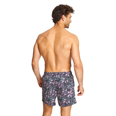 Product hover - Hybrid 15 inch Shorts MT