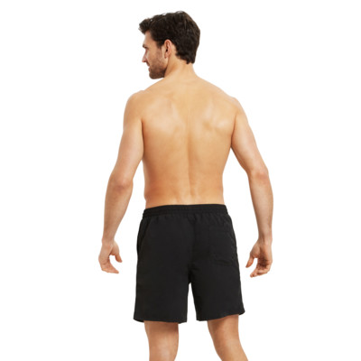 Product hover - Mens Penrith 17 inch Shorts black