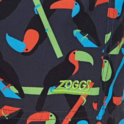 Product hover - Toucan Tumble 15in Shorts MT