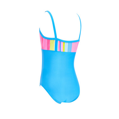 Product hover - Crazy Candy Classicback turquoise