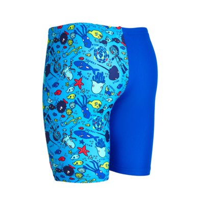 Product hover - Boys Sea Life Mini Jammer BLMT