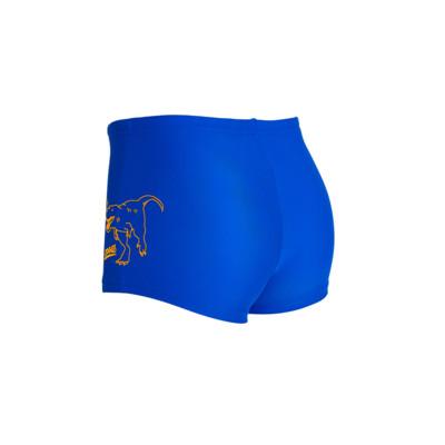 Product hover - Boys T Rex Hip Racer Blue blue