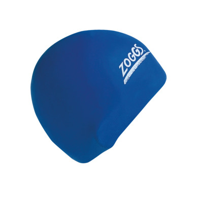 Product hover - Latex Swimming Cap RB