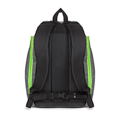 Product hover - Zoggs Poolside Back Pack GYBK