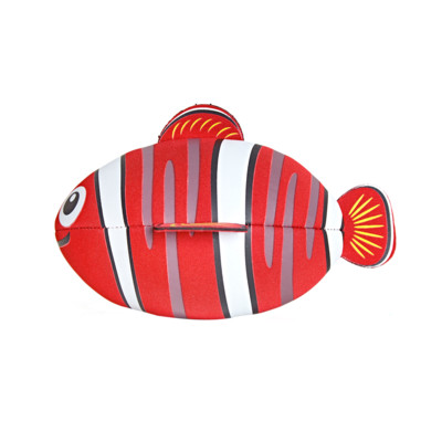Product hover - Fish Football