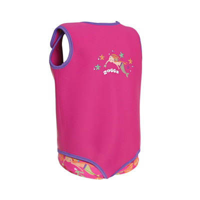 Product hover - Baby Wrap LIIR
