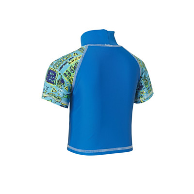 Product hover - Deep Sea Sun Protection Top