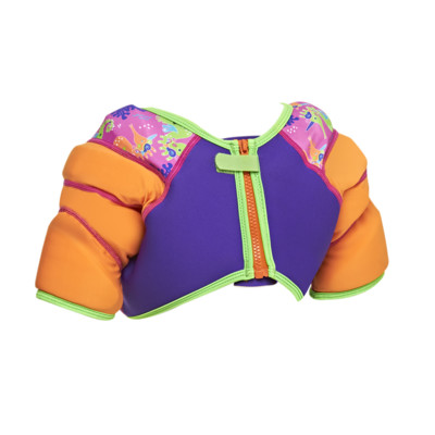 Product hover - Sea Unicorn Water Wings Vest