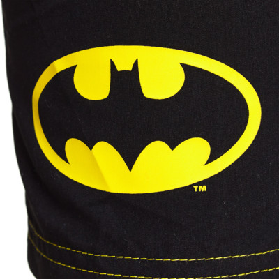 Product hover - Junior Boy's Batman 15