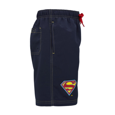Product hover - Superman Junior Boys 15