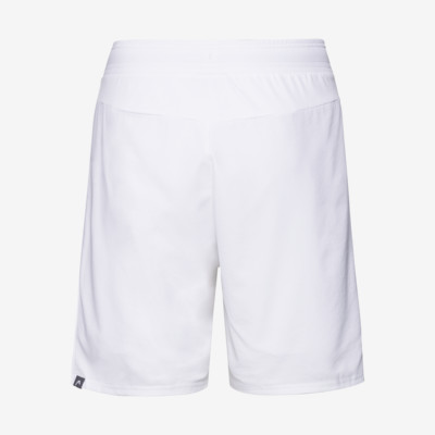 Product hover - PERF Shorts M white