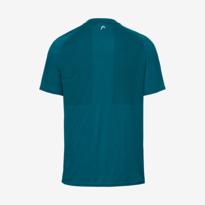 Product hover - PERF T-Shirt M lagoon