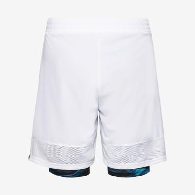 Product hover - SLIDER Shorts M WHXK