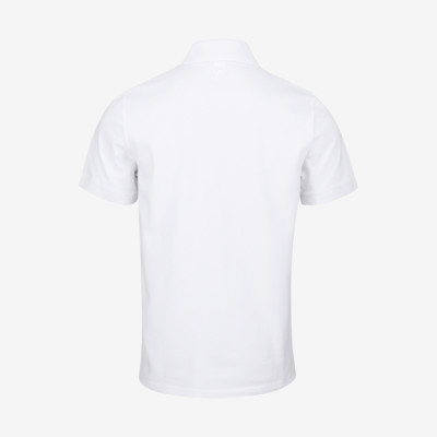 Product hover - HEAD Polo Men white