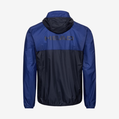 Product hover - CROSSCOURT Lightweight Jacket M darbklue/royal