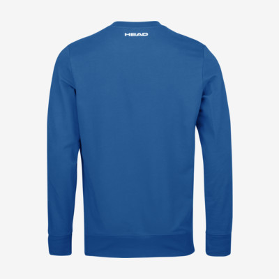 Product hover - RALLY Sweatshirt Men blue