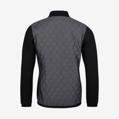 Product hover - FRAME Jacket Men black