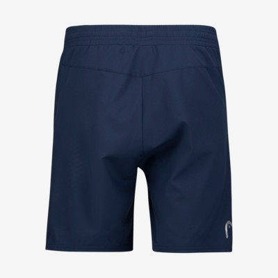 Product hover - PERF Shorts Men dark blue
