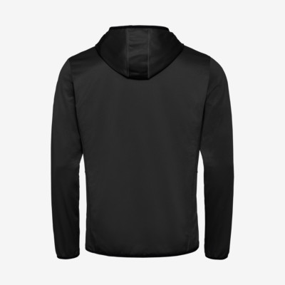 Product hover - CLUB Tech Hoodie M black