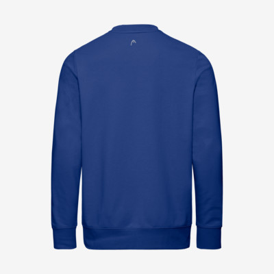 Product hover - RALLY Sweatshirt M royal blue