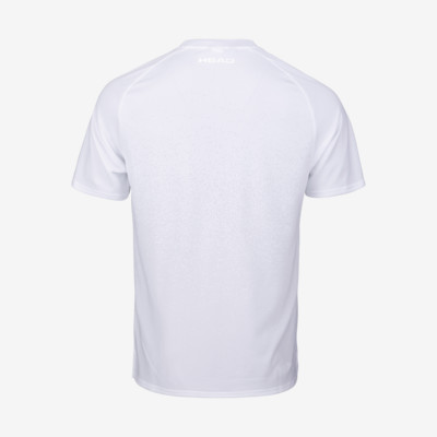 Product hover - PERF T-Shirt Men white