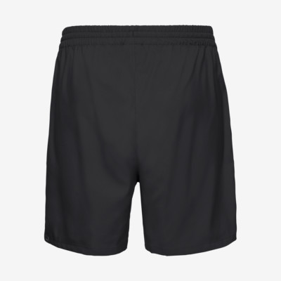 Product hover - CLUB Shorts Men black