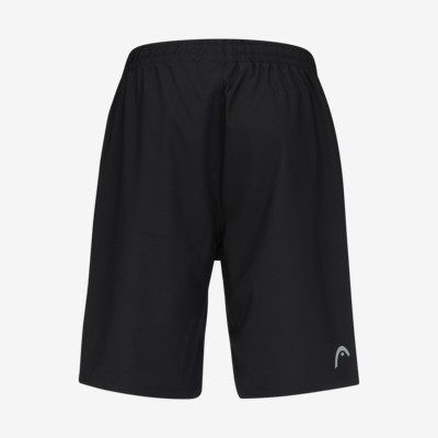 Product hover - CLUB Bermudas M black
