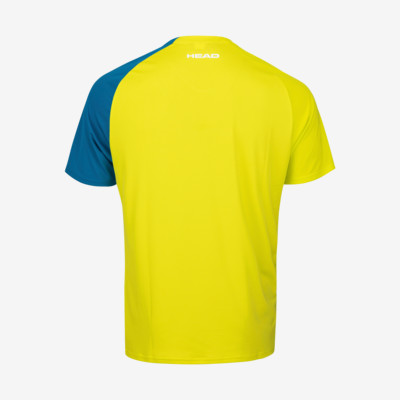 Product hover - STRIKER T-Shirt Men YWXV
