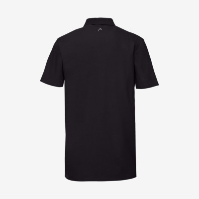 Product hover - CLUB BJÖRN Polo Shirt M black
