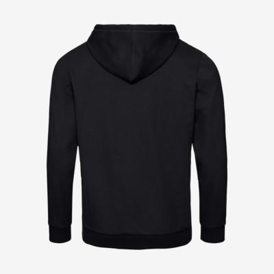 Product hover - CLUB BYRON Hoodie M black/white