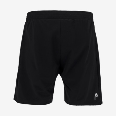 Product hover - POWER Shorts Men black